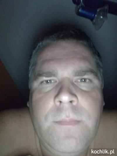 Randki online mężczyzna Koziorożec